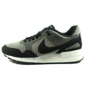 Nike Air Pegasus 89 Sneakers